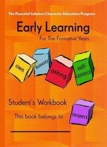 rsz_early_learners_sw